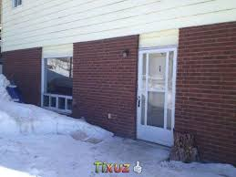2 Bedroom Apartments Orillia 2 Bedroom Apartments Orillia Bedroom Review Design
