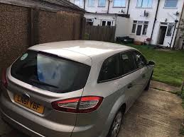 ford mondeo manual for sale in mill hill london gumtree