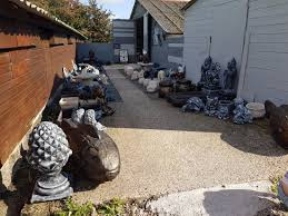 fabulous range of garden ornaments bargain prices review of