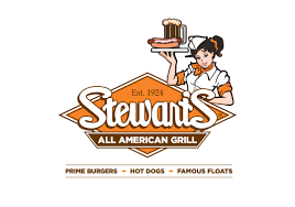 stewart u0027s all american grill line cook u0026 prep food court of cape