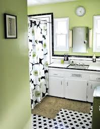ugly yellow bathroom tile decorating ideas hondaherreros com