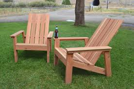 Adirondack Bar Stools Build Adirondack Bar Chair Plans Build Adirondack Bar Chair Plans