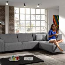 canap colmar canapé cinthia meubles horber