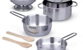 cuisine toys r us cuisine bois taupe stunning cuisine bois rustique with cuisine