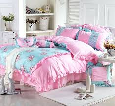Little Girls Twin Bed Little Comforter Sets Canada Twin Bed Flashbuzz Info