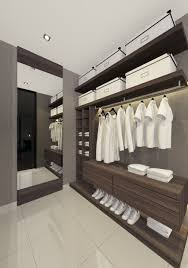 Walk In Closet Designs For A Master Bedroom Walking Closet