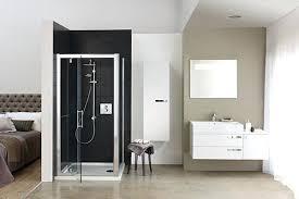 open floor plan bathroom ensuite bathroom design ideas modern open plan bathroom ensuite