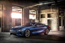future bmw 7 series bmw car owners