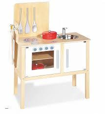 cuisine bois jouet cuisine kidkraft occasion awesome beau cuisine bois jouet ikea et
