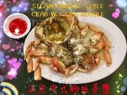 livraison plats cuisin駸 domicile livraison plats cuisin駸 100 images les plats cuisin駸 100