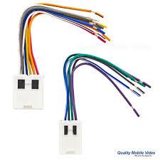 metra wiring harness nissan nissan wiring diagrams for diy car