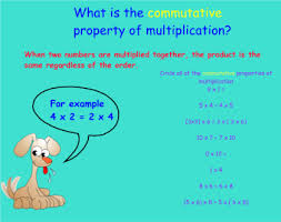what is multiplication smart exchange usa properties of multiplication