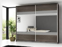 armoire chambre a coucher porte coulissante porte coulissante hauteur 250 porte coulissante rail patcha