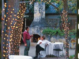 16 adventures in texas u0027 hidden hill country southern living