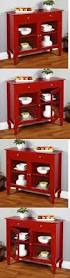 Living Room Buffet Cabinet by Sideboards And Buffets 183322 Sideboard Buffet Table Cabinet