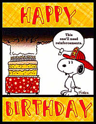 peanuts happy thanksgiving snoopy birthday u2026 pinteres u2026