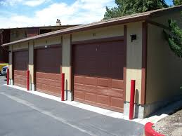 tuff shed s most recent flickr photos picssr 3 car garage for an apartment complex