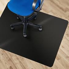 beautiful office chair mat for floors my chairs