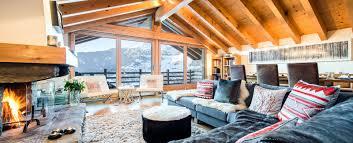 accommodation peligoni ski