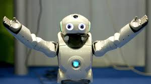 the quartz guide to artificial intelligence what is it why is it
