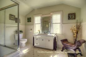 albany oregon historic home has new appeal home staging