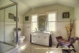 design main bathroom ideas pictures main bathroom ideas