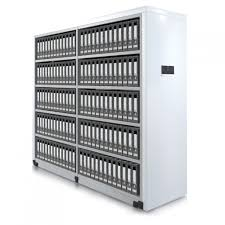 mobile office cabinet bruynzeel storage systems