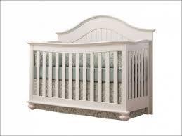 Crib Mattress Target Image Of Blankets Swaddlings Ba Crib Mattress Target In