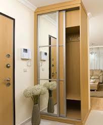 cupboard designs for bedrooms indian homes wardrobes sliding wardrobe designs for bedroom indian sliding door
