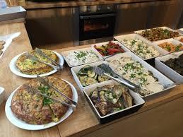 cuisine libanaise bruxelles l oriento brunch à l orientale la cuisine à quatre mains