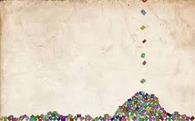 19 art desktop wallpapers 780405 creativity pics