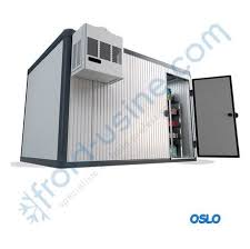 chambre froide d駑ontable chambre froide oslo