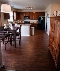 Laminate Flooring Video Flooring Pergo Flooring Retailers Pergo Floors Pergo Laminate