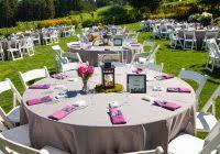 wedding venues in atlanta ga affordable outdoor wedding venues in atlanta ga wedding bands