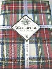 waterford table linens damascus waterford table linens damascus 70 x 104 tablecloth ebay