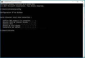 connexion bureau distance sans mot de passe comment utiliser la fonction bureau à distance sur windows 10