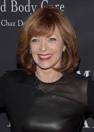 hair styles for over 60 s with thick waivy hair medium length 60s hairstyles latest bob hairstyles for women over
