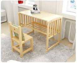 Folding Wooden Bed Appealing Folding Wooden Bed With Incredible Folding Bed Rail With