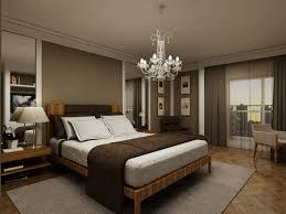 bedroom beautiful white purple wood glass luxury design small