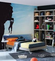 bedroom design childrens room ideas small spaces baby