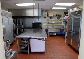 commercial kitchen rentals in california cook it here