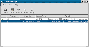 si鑒e auto dos route linux system 推荐 linux文档专区 chinaunix