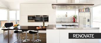 nz kitchen design mastercraft kitchens nz wide kitchen design manufacture and