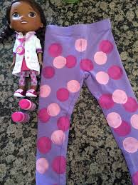 diy doc mcstuffins halloween costumes for the whole family