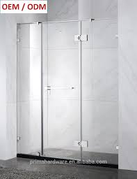 Shower Room Door by Top Cover Shower Room Top Cover Shower Room Suppliers And