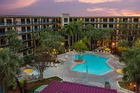 orlando hotel photos