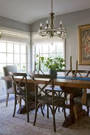 european dining room sets 20 best coastal living dining images on pinterest dining table