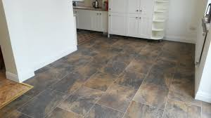 kitchen tile flooring ideas dining room superb tiles for living room and kitchen best