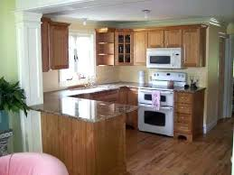 kitchen color ideas with oak cabinets kitchen countertop ideas with light oak cabinets bridal