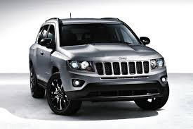 jeep compass lifted 29 hd jeep compass wallpapers download free bsnscb